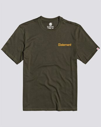 Marks - T-Shirt for Men  U1SSD3ELF0