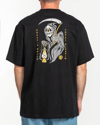 Potter - T-Shirt for Men  U1SSD8ELF0
