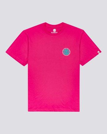Seal Bp - T-Shirt for Men  U1SSG5ELF0