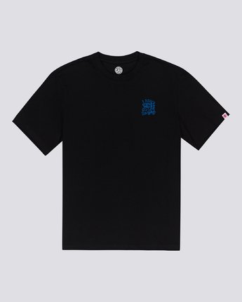Larimer - T-Shirt for Men  U1SSJ6ELF0
