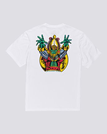 L'Amour Supreme Asar - T-Shirt for Men  U1SSJ7ELF0