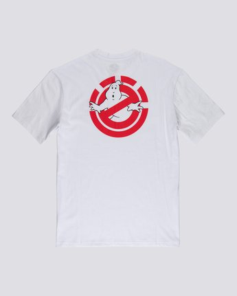 Ghostbusters Banshee - T-Shirt for Men  U1SSK6ELF0