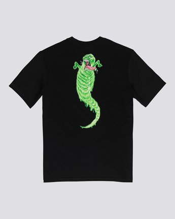 Ghostbusters Goop - T-Shirt for Men  U1SSL3ELF0