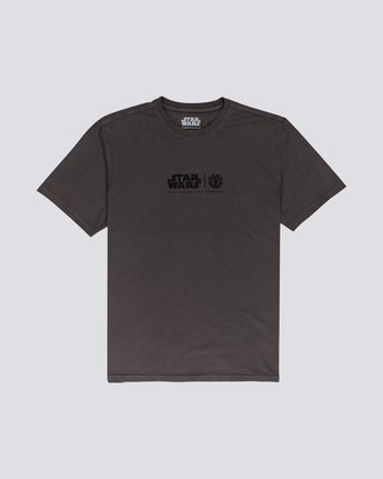 Star Wars X Element Wind - T-Shirt for Men  U1SSN1ELF0