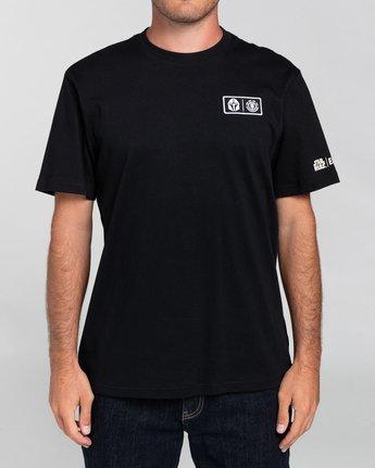 Star Wars X Element C Child - T-Shirt for Men  U1SSO2ELF0