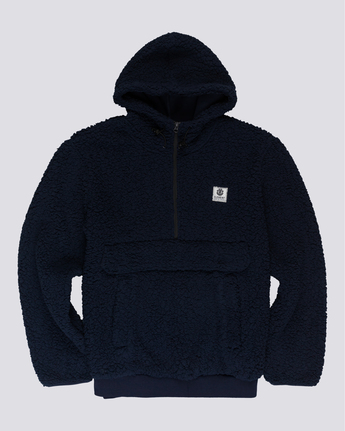 Wolfeboro Faroe - Hoodie for Men  U1WAA9ELF0