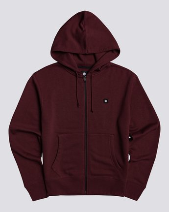 92 - Zip-Up Hoodie for Men  U1ZHA2ELF0