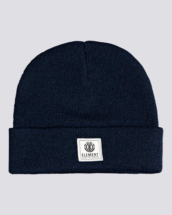 Dusk - Beanie for Boys  U2BNA1ELF0