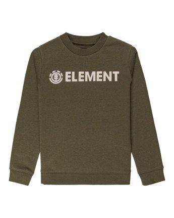 Blazin - Sweatshirt for Boys  U2CRA2ELF0