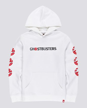 Ghostbusters Eidolon - Hoodie for Boys  U2HOB7ELF0