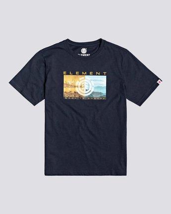 Sentinel - T-Shirt for Boys U2SSA8ELF0