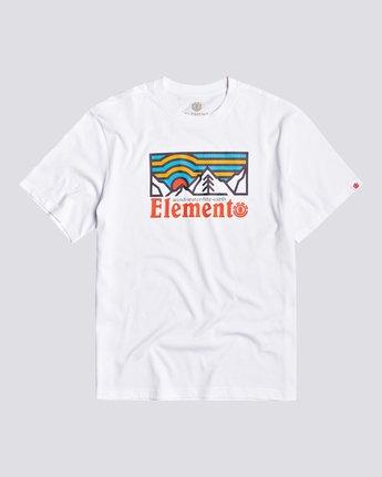 Wander - T-Shirt for Boys  U2SSB6ELF0