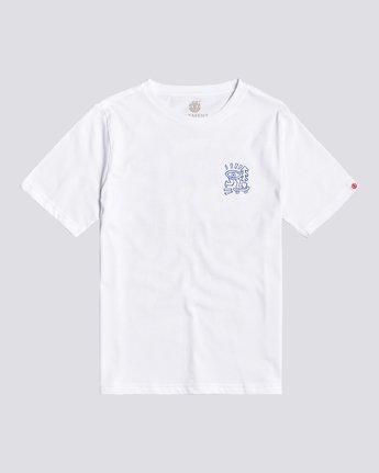 Larimer - T-Shirt for Boys  U2SSC8ELF0
