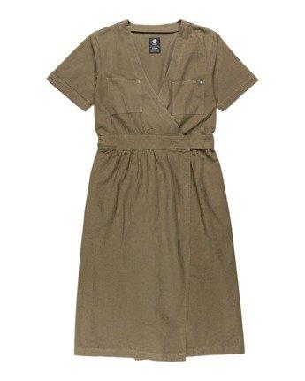 Kayla - Dress for Women  U3DRA2ELF0