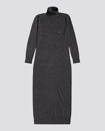 Jenni - Dress for Women U3DRA5ELF0