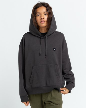 92 - Hoodie for Women  U3HOA1ELF0