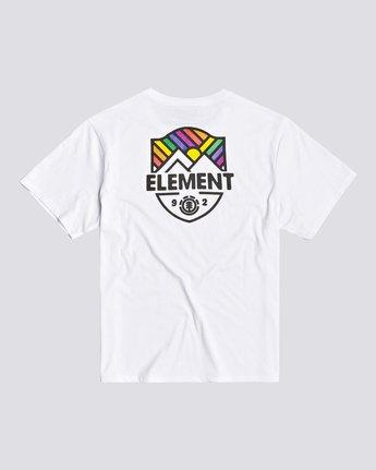 Beaming - T-Shirt for Women U3SSB2ELF0