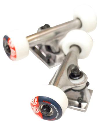 "Component Bundle 5.5"" - Skateboard Bundle  U4AHA1ELF0"