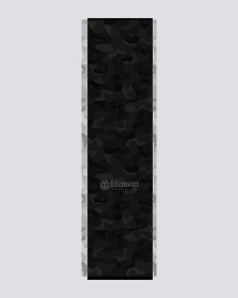 Resist Camo - Skateboard Deck Grip  U4AHB1ELF0