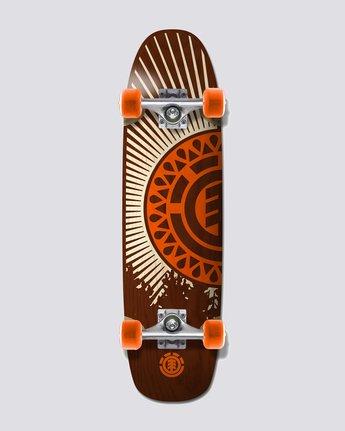"8.75"" Sierra - Skateboard  U4CPA2ELF0"