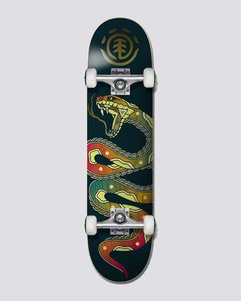 "7.75"" Venom - Skateboard  U4CPA5ELF0"