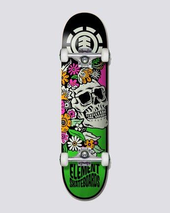 "7.75"" Aloha - Skateboard  U4CPB6ELF0"