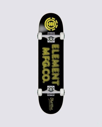 "8.25"" Bridger - Skateboard  U4CPB9ELF0"