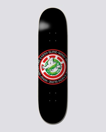 "Ghostbusters 8.25"" - Skateboard Deck for Unisex  U4DCB2ELF0"