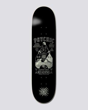 "8.25"" Psychic - Skateboard Deck  U4DCE1ELF0"