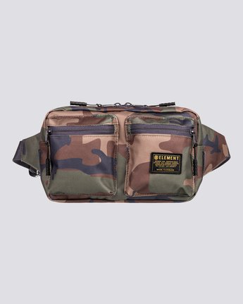 Recruit Street Pack - Bag for Men  U5BGA1ELF0