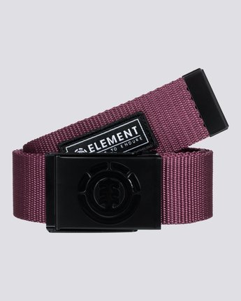 Beyond - Belt for Men  U5BLA6ELPP