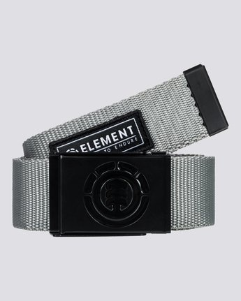 Beyond - Belt for Men  U5BLA6ELPP