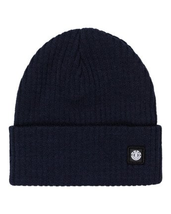 Flow - Beanie for Men  U5BNA1ELF0