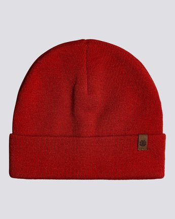 Carrier - Beanie for Men  U5BNA6ELF0