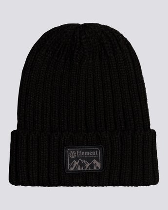 Counter - Beanie for Men  U5BNA9ELF0