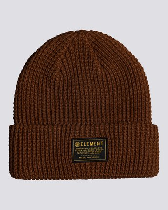 Burden - Beanie for Men  U5BNB3ELF0