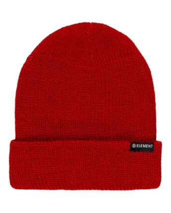 Kernel - Beanie for Men  U5BNB7ELF0