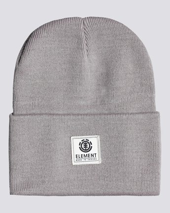 Dusk - Beanie for Men  U5BNB8ELF0