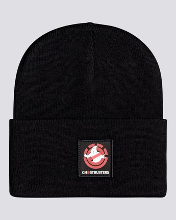 Ghostbusters Dusk - Beanie for Men  U5BNB9ELF0