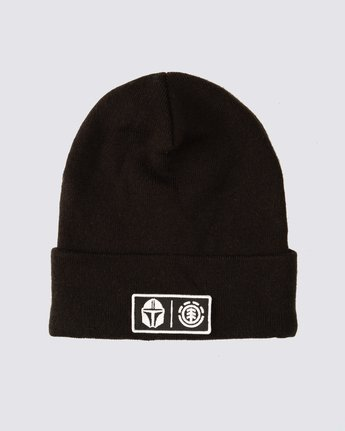 Star Wars X Element Dusk Beanie - Beanie  U5BNC1ELF0