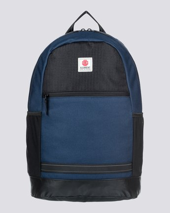 Action - Backpack for Men  U5BPA2ELF0