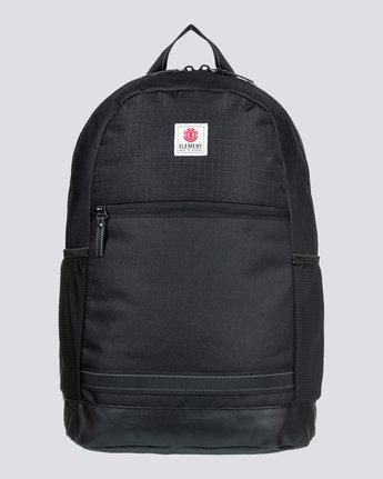 Action - Backpack for Men  U5BPA2ELF0