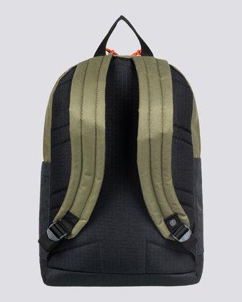 3 Vast - Backpack for Men  U5BPA3ELF0 Element