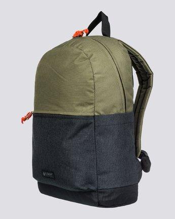 1 Vast - Backpack for Men  U5BPA3ELF0 Element