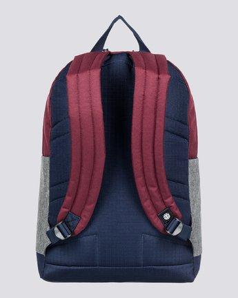 3 Vast - Backpack for Men Red U5BPA3ELF0 Element