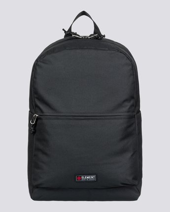 Vast - Backpack for Men  U5BPA3ELF0