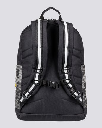 3 Resist Vast Skate - Backpack for Men  U5BPA4ELF0 Element