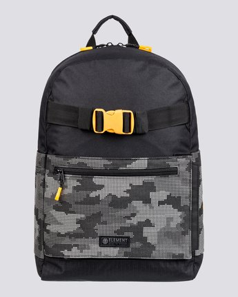 Resist Vast Skate - Backpack for Men  U5BPA4ELF0