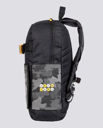 Resist Vast Skate - Backpack for Men  U5BPA4ELF0