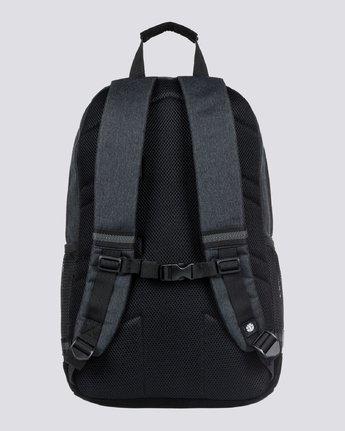 3 Regent - Backpack for Men Black U5BPA5ELF0 Element